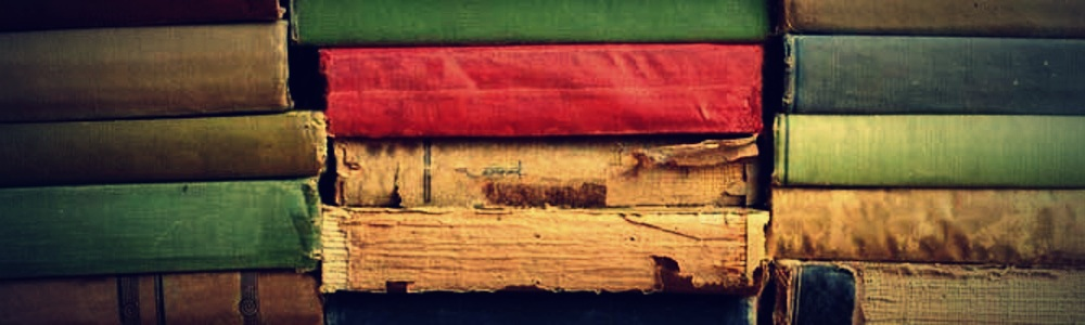 books-header-lomo