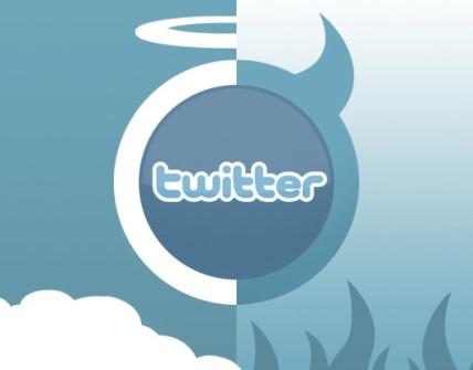 twitter-Good-Bad
