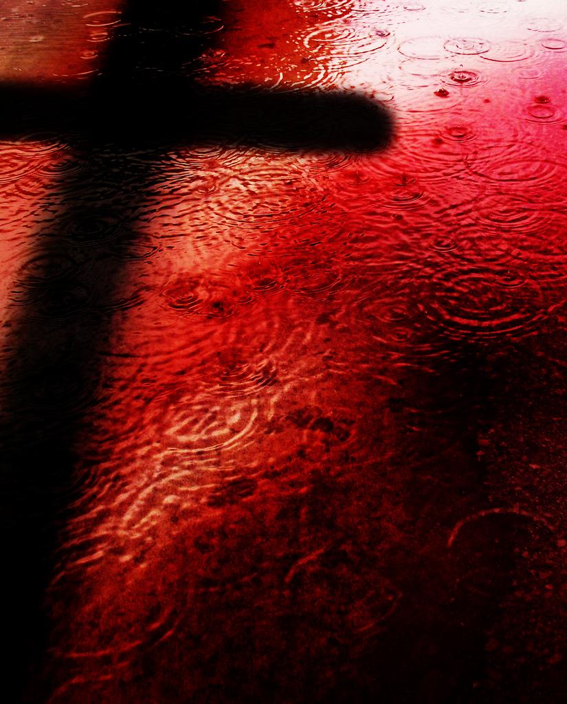 jlwo-Blood-Water