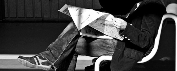 guy-newspaper-reading