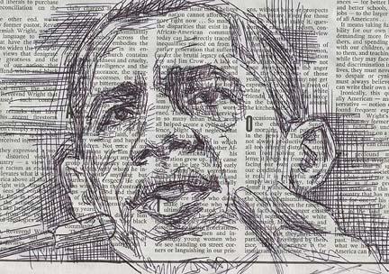 obama-newspaper