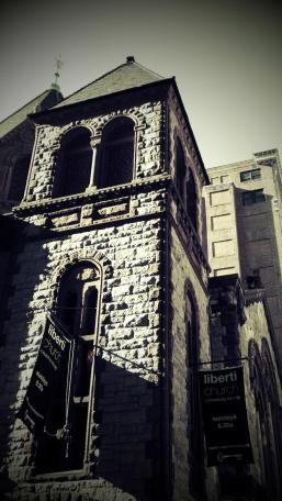 liberti-church