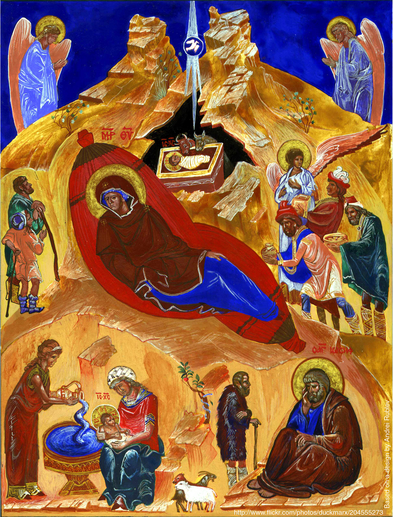 icon-Nativity-christmas