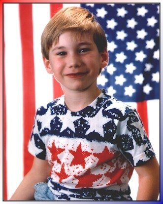 paul-young-america-flag