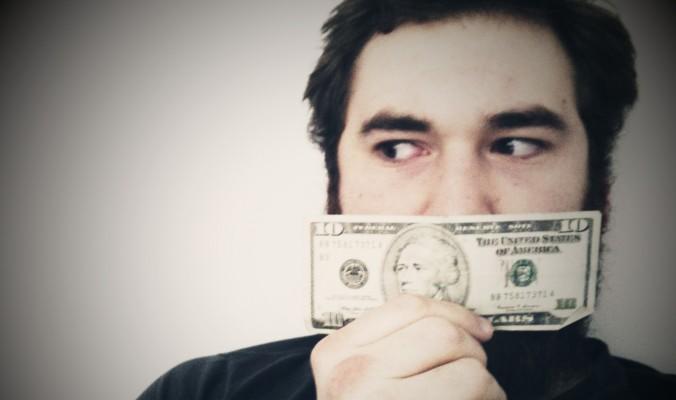 paul-money-lent-12-02
