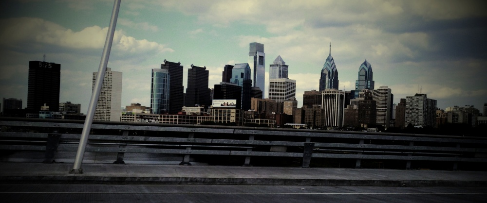 Philly-Skyline1-header