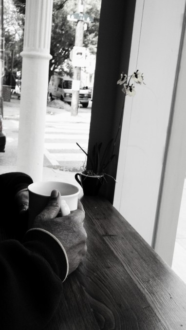 client-coffee-hands-bw