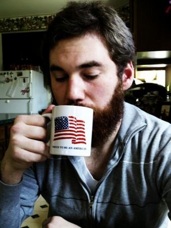 paul-american-flag-coffee-mug-12-03