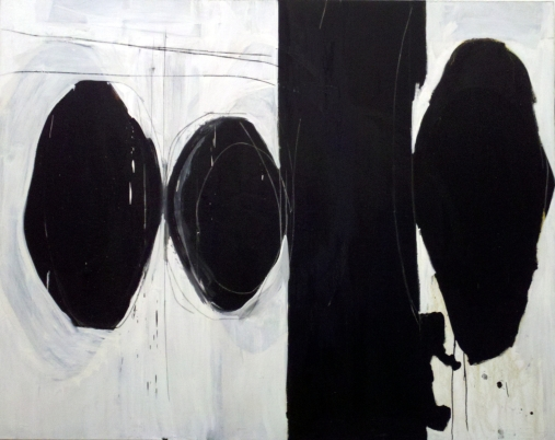 robert-motherwell-elegy-spanish-republic