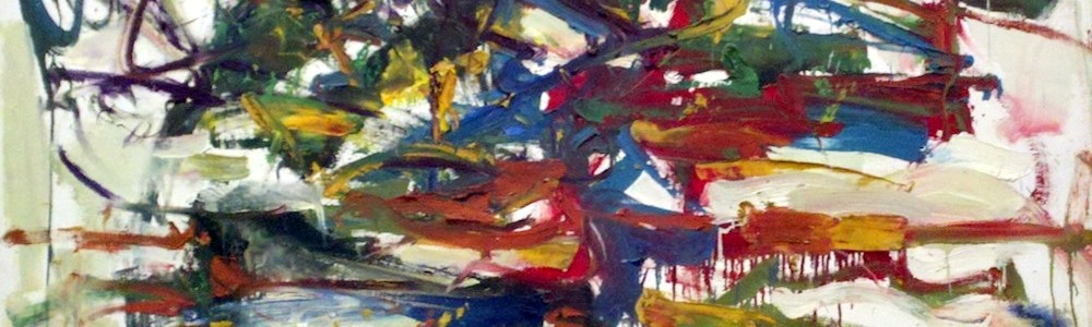 fun-header-painting