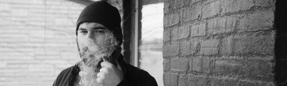 paul-pipe-smoke-bw-header