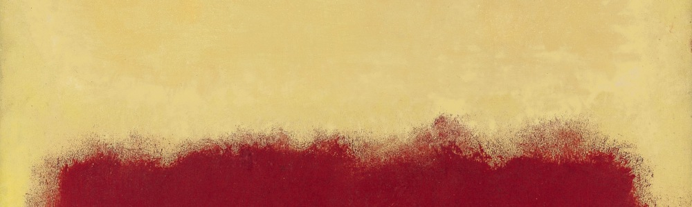 Rothko-Easter-crop-header