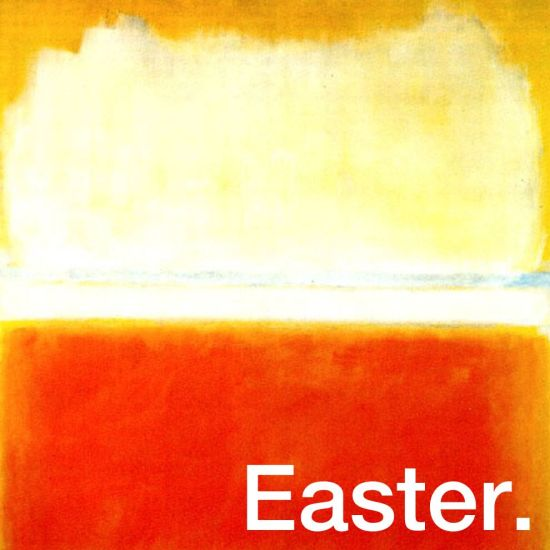 Easter-2012-Mixtape-Cover