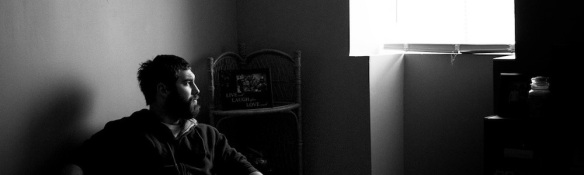 paul-window-bw-header