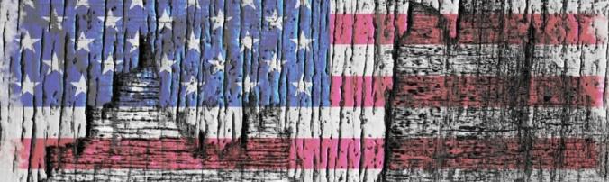 american-flag-wood-header