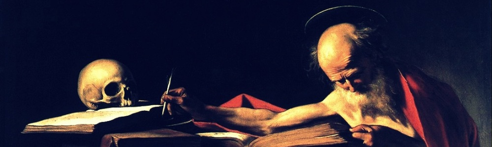 Caravaggio-Saint-Jerome-header-lomo