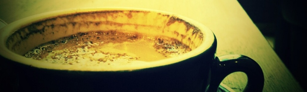 coffee-header