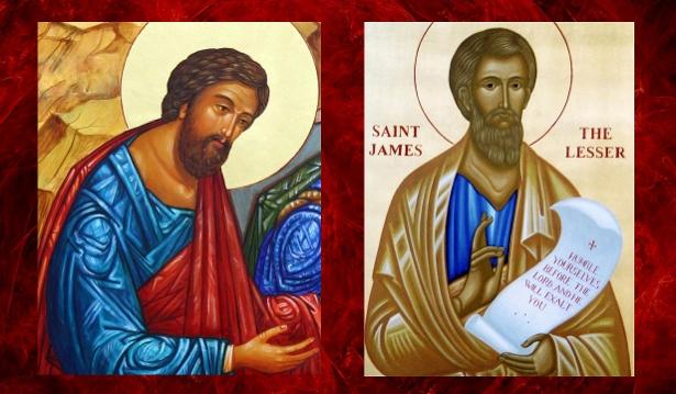 Apostles Creed Book Worksheet For Kids
