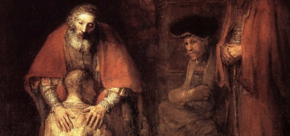 Rembrandt-Return-Prodigal-header