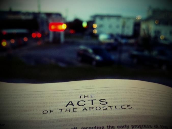 Acts-bible-lomo