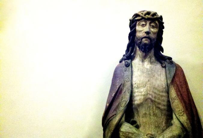jesus-suffering-pma