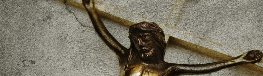crucifix-header