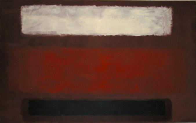 Rothko-9-White-Black-Wine-1958