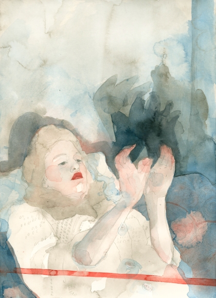 angie-iver-woman-hands-watercolor