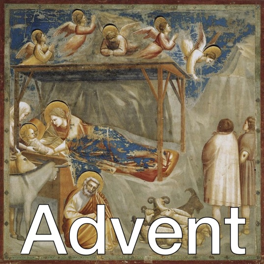 Advent-Mixtape-Cover