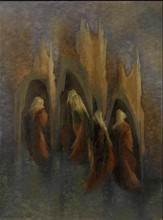 vespers-1-art-sabawala-painting