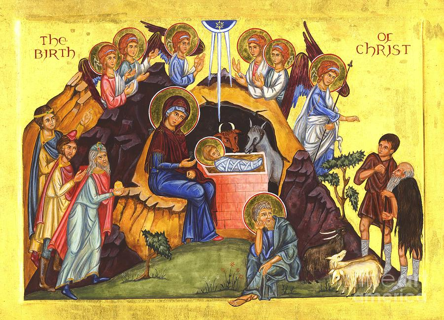 advent-nativity-icon