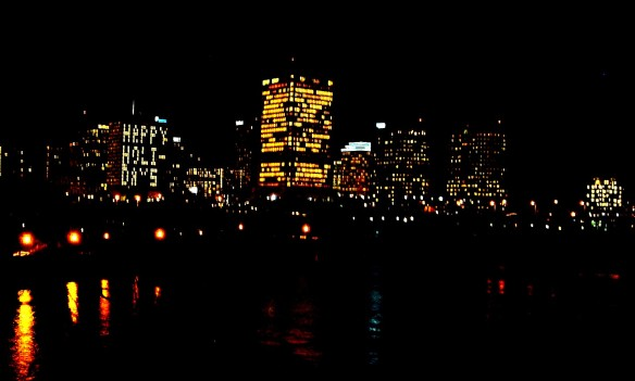 Richmond-GrandIllumination-2
