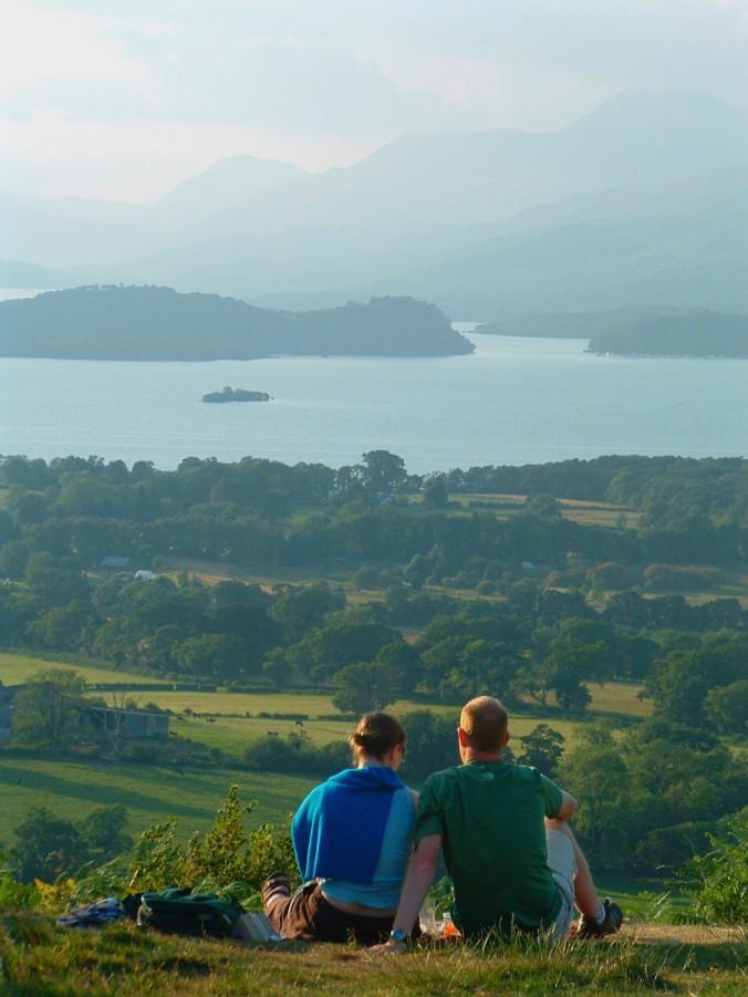 scotland-glasgow-hill