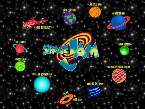 space-jam-3