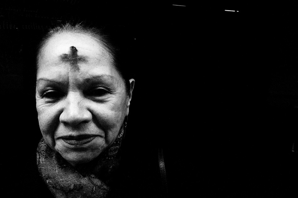 ash-wednesday-faces-of-the-faithful-photos