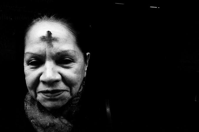 ash-wednesday-faces-of-the-faithful-photos