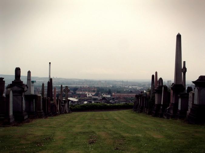 scotland-grave-1