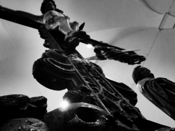 pma-cross-skull-pma