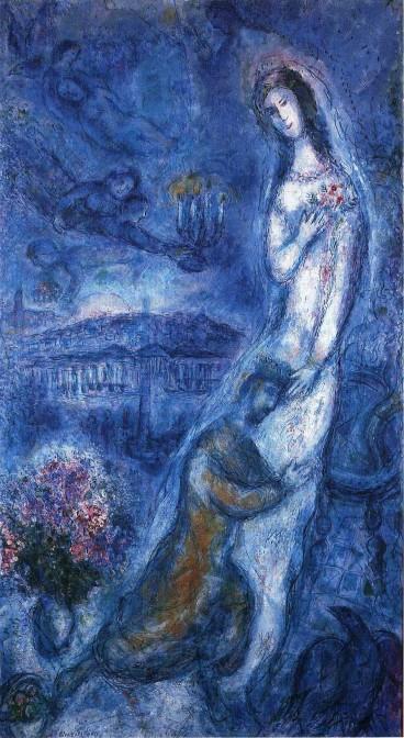 bathsheba-marc-chagall