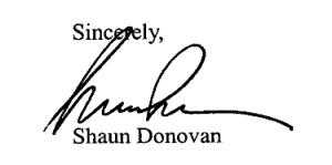 hud-secretary-signature