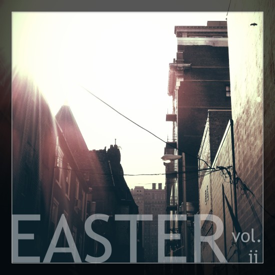 easter-mixtape-2-cover