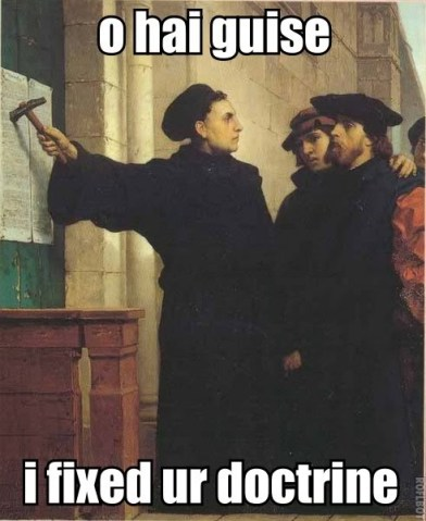 luther-95theses-humor-meme