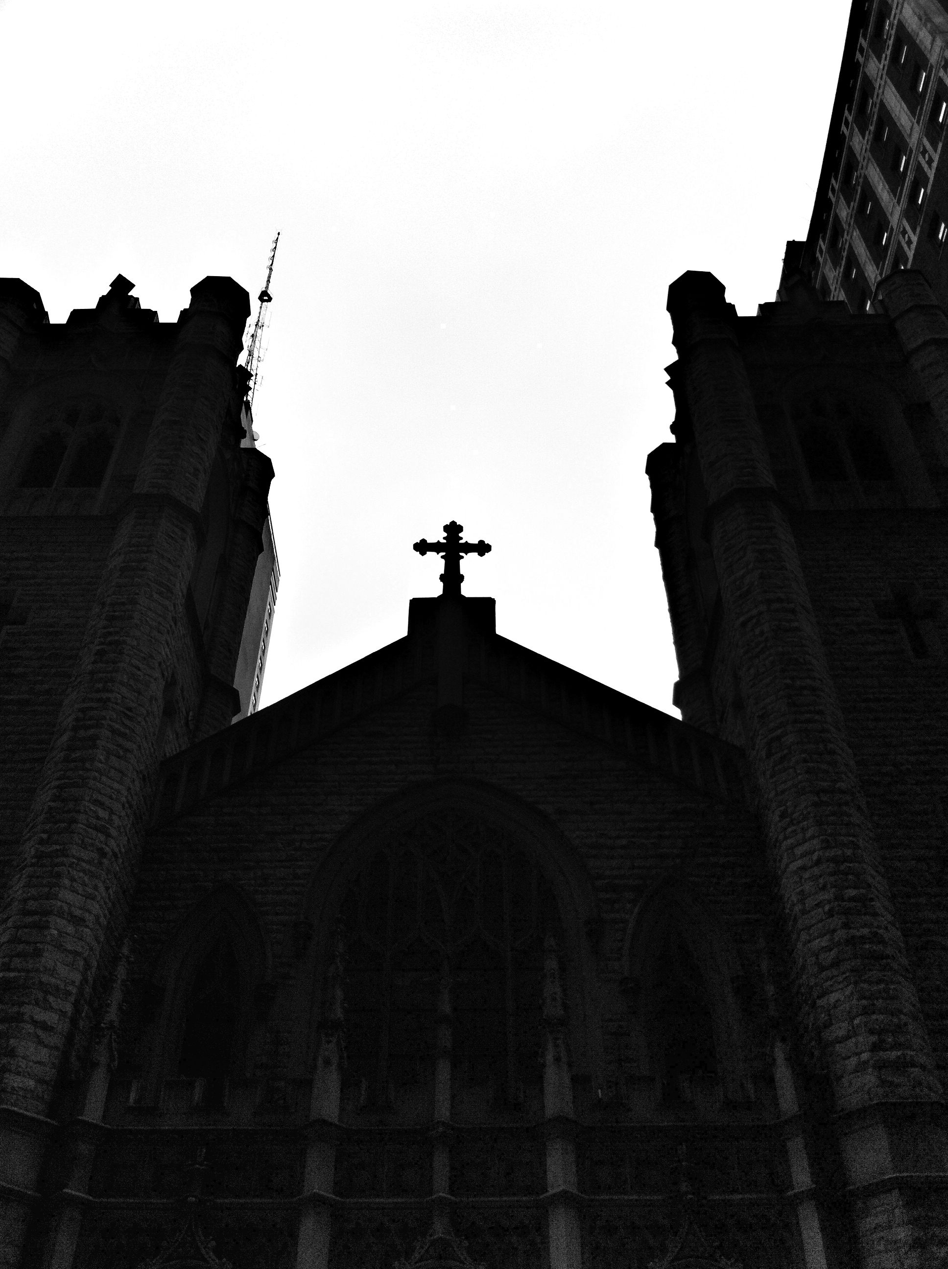 church-philly-bw-cross-market-east