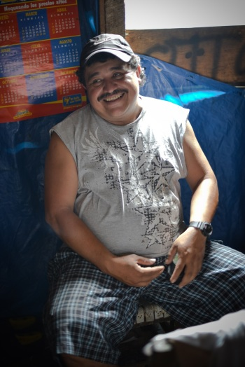 guatemala-otto-scott