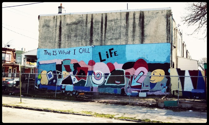 philly-life-wall