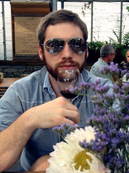 paul-wine-flowers