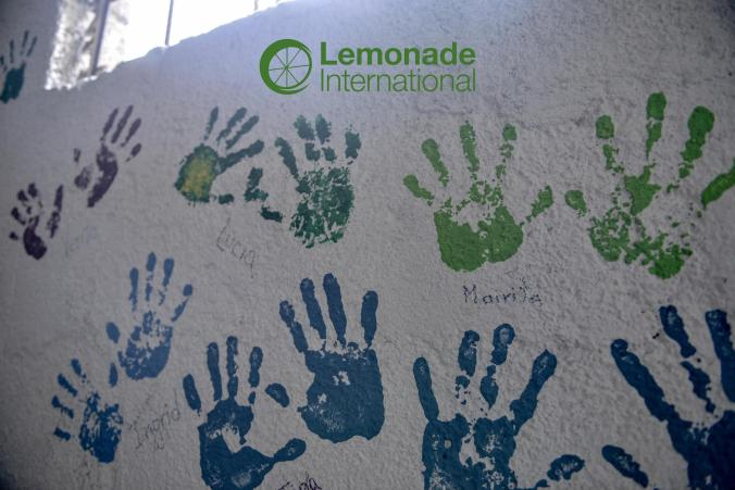 la-limonada-hands-guatemala