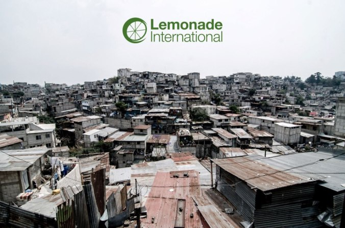 lemonade-international-la-limonada-guatemala-logo