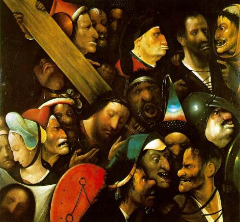 bosch-christ-carrying-the-cross