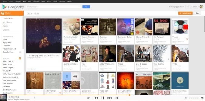 Music Screenshot-1